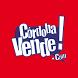 Cordoba Vende by CordobaVende