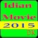 Indain Movie by Domdrop