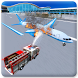Airport Missions: Rescue Simulator