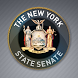 Contact NYS Senators by EachScape Inc.