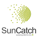 Suncatch monitor by FP4All - Willemink