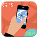 GPS Navigation Map Free Guide