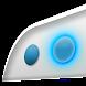 Metronome: Tempo by Frozen Ape