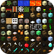 Mod Too Many Items for MCPE by Games by MiMi