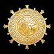 محمد رسول الله by Gdary