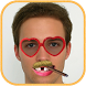 Funny Face Changer by Genesis Labs