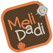 Meli Dadi by Toyslab Entertainment Ltd