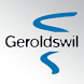 Geroldswil by interactive friends