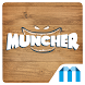 Muncher by Mobiljoy