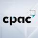 CPAC TV 2 Go by Mobovivo Inc.