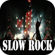 The Best Slow Rock Compilation by Green Coffee