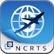 Travel Expense by NCR Technosolutions LLC