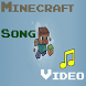 Video Song of Minecraft by Next Apps BD