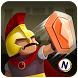 One Man Army – Epic Warrior by Nazara Games