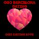 Barcelona Dating Site - OGO by OGO APPS
