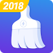 Turbo Optimizer - Space Cleaner by PowerBooster