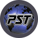 Pro Soccer Tips by PST