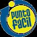 Recargas PuntoFácil by Incomnetwork LLC