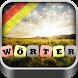 Wörter im Bild by WeAreQiiwi Interactive AB