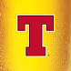 Tennent's Thirst Aid by Realise Digital