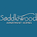 Saddlewood Apartment Homes by Apartment Mobile Apps
