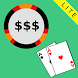 Poker Expert Lite by pokerexpertapp.com