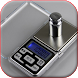 Kitchen Scale simulator fun by Game sidox