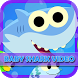 Baby Shark Song Videos by Omarjossguide