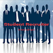 Student Recruiter