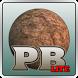 Puzzle Boulder Lite by rwindr