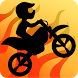 Bike Race Free Motorcycle Game by Top Free Games.