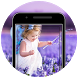 Nature Wallpaper by Android Keyboard