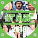 El Farsante Remix - Music Hits 2018 by VIPER MUSIC
