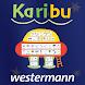 KARIBU Schreib-Ufo by BSV Westermann Schroedel Diesterweg Schöningh Wink