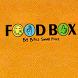 Food Box by Wera Food Technology Pvt Ltd