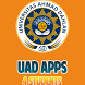 Students UAD Apps by Teknik Informatika UAD
