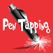 Pen Tapping