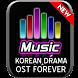 Korean Drama OST Forever by MANDIRI MUSIC