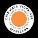 Chinmaya Vidyalaya Kottayam by esQuare techologies