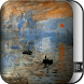 Monet HD by Overdamped - Gold Standard for Art Viewing Apps