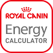 Energy Calculator (Cat & Dog) by Royal Canin SAS