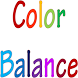 Color Balance by Colordroids