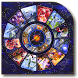 Astrological Chart by Expert Health Studio