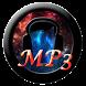 Dangdut Koplo Mp3 Lengkap