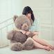 Como Olvidar un Amor by LogiBlogs