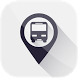 Eleson Transport Service by Ministry of Mobile Apps Pte Ltd