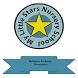 My Little Stars Nursery by Secondary School App