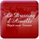 Le Dressing d'Armelle by Appsvision Team