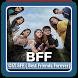 Lagu OST BFF (BEST FRIENDS FOREVER) & Lirik by Blovicco
