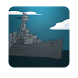 Free Doubloons for WOWS by Free Doubloons